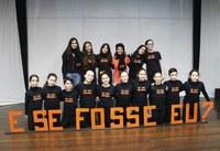 Jornal Correio do Povo e Portal da Justiça Federal repercutem 26º Congresso Infantil