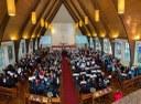 """28º Congresso Infantil teve o tema """"Wakomaia"""" e tratou sobre povos indígenas"""