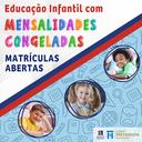 Colégio Americano apresenta novidade para a Educação Infantil