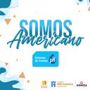 Colégio Americano lança novo material didático com aulão para alunos e reunião para familiares