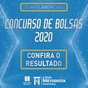 Confira o resultado do Desafio Metodista 2020