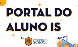 Portal disponibiliza materiais digitais do Programa Bilíngue