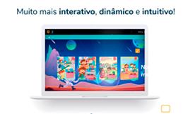Portal do Aluno IS recebe atualização e busca facilitar a continuidade do aprendizado dos estudantes em casa