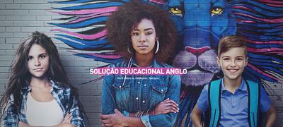 Colégio Bennett adota Sistema Anglo de Ensino para alunos do Ensino Médio