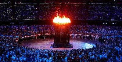 Olimpíada: qual a relação entre Esporte, Educação e os Jogos Olímpicos?