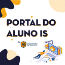 Portal da International School disponibiliza materiais digitais do Programa Bilíngue