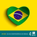 Amada Pátria Brasil