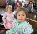 2010-01-01 00.00.00-252.jpg