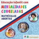 Colégio Centenário apresenta novidade para a Educação Infantil