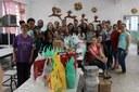 Instituto Metodista Centenário realiza Semana da Solidariedade