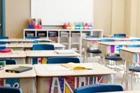 Orientações do Colégio sobre o período de suspensão de aulas