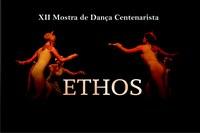 XII Mostra Centenarista de Dança ocorre na próxima quarta-feira