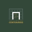 Rumo aos 100 anos, Colégio Centenário lança selo especial comemorativo ao aniversário