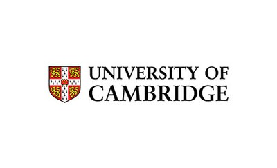 Alunos do Granbery têm 100% de aprovação no exame de inglês de Cambridge pela 8ª vez