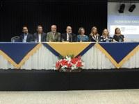 Colégio Granbery promove solenidade de posse da nova diretora