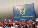 Festa da Família encerra com chave de ouro a Semana Granberyense 2019