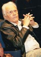 Nota de Falecimento: professor Ulysses de Oliveira Panisset
