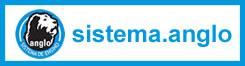Banner Sistema Anglo