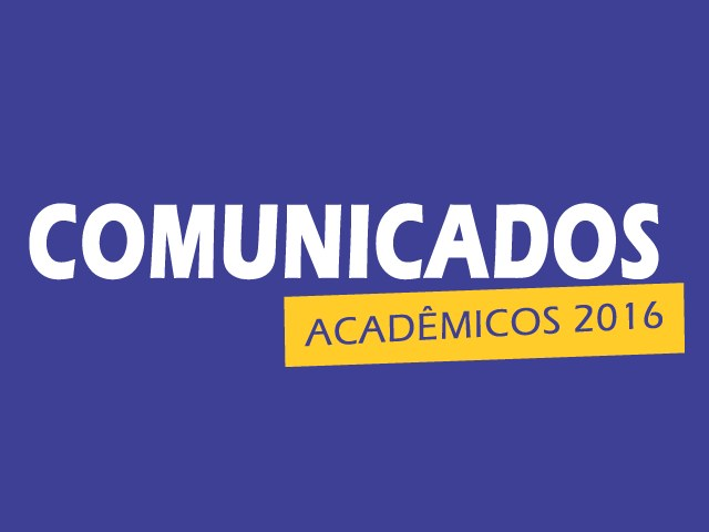 d760ed62d COMUNICADO ESPORTIVO – 2016   nº 01 — Instituto Americano de Lins