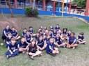 Semana da Criança no IAL