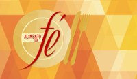 Alimento da Fé - 10/08/2018 - Sendo Cristão