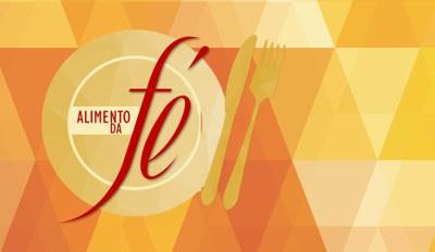 Alimento de Fé - 08/11/2018 - A fornalha.