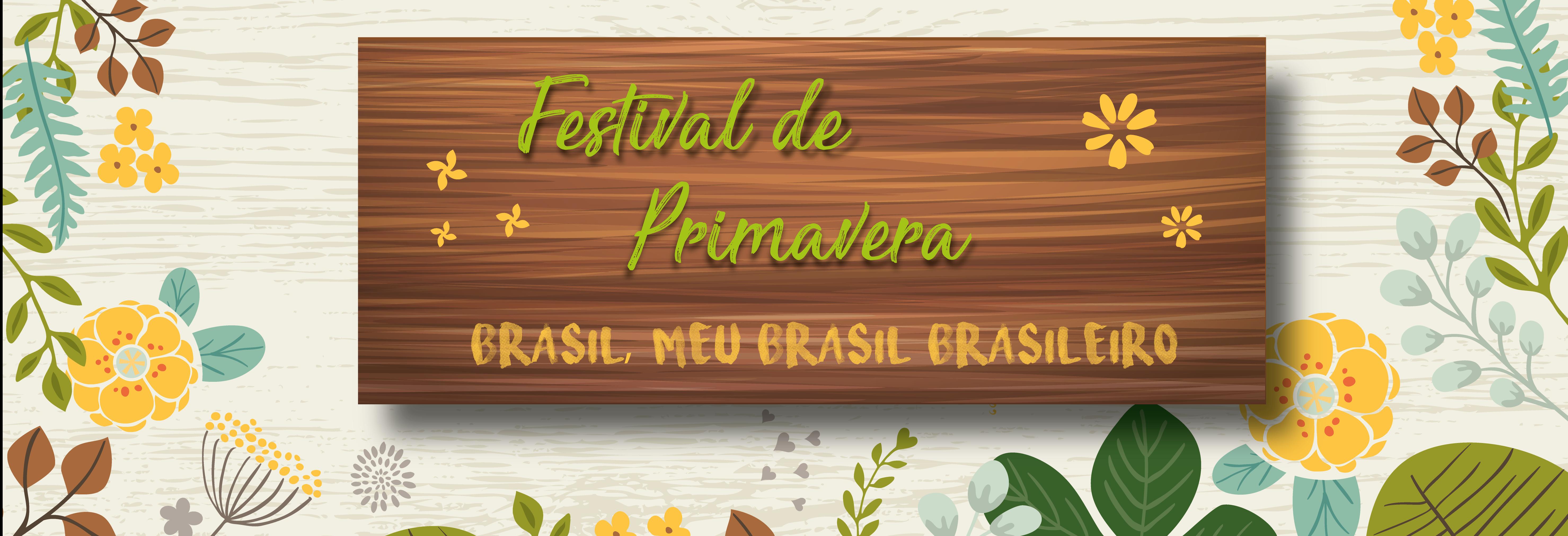 festival primavera 2017