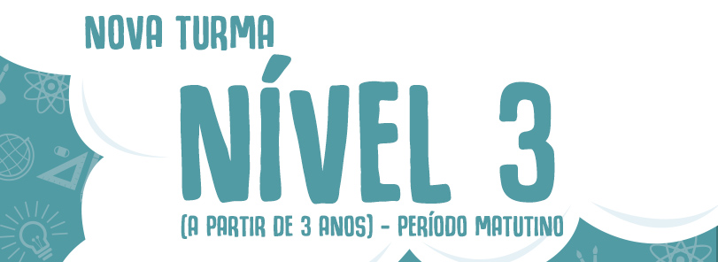 Nova turma (07/01/2020)