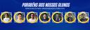Alunos do Colégio Metodista são aprovados em vestibulares pelo Brasil