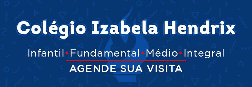 Agende Izabela