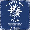 Izabela Mix / STEM promove trabalhos na área de ciências