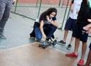 Competição de Carrinho de Ratoeira é realizada no Colégio Izabela Hendrix