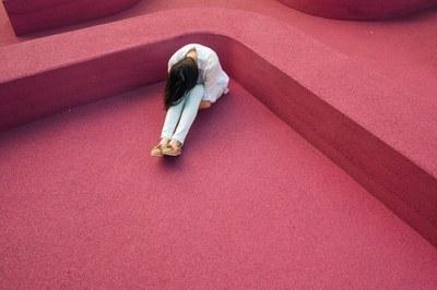Palestra: Ansiedade na adolescência: vamos conversar sobre isso?