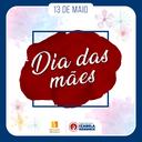 Sobre o Dia das Mães