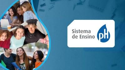 Sistema de Ensino pH será introduzido na Educação Metodista
