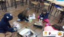 2º ano - Construindo Maquetes