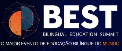 Educadores da Educação Metodista participam do maior evento de ensino bilíngue do mundo
