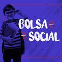 Instituto Noroeste está com inscrições abertas para Bolsa Social