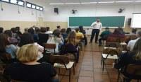 PAP - Programa de Atualização Pedagógica
