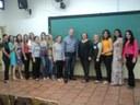 Socialização e limites são temas de palestra educacional no Instituto Noroeste de Birigui