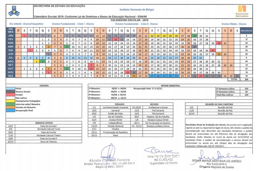homologado 2018 - calendário.png