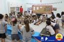 Feira de Ciências - Educação Infantil