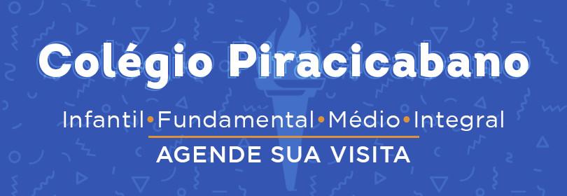 Agende Piracicabano