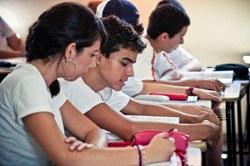 5º Simpósio de Práticas Educativas ocorre nos dias 28 e 29