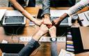 Alunos falam sobre a amizade: parceria nos estudos e histórias para compartilhar