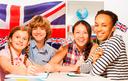 Aulas para aprimorar o idioma inglês conectam alunos de Piracicaba e São Bernardo do Campo