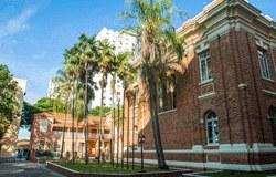 Tem início celebração de 138 anos do Colégio Piracicabano
