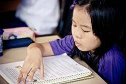 Colégio Piracicabano oferece curso de coreano; inscrições abertas