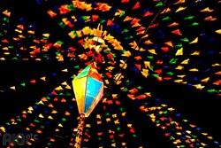 Colégio Piracicabano realiza festa junina na Fazendinha Unimep