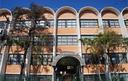 Colégio Piracicabano - 139 anos